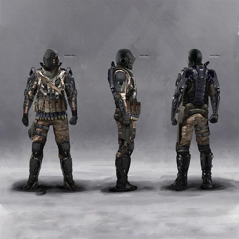 commandos_01