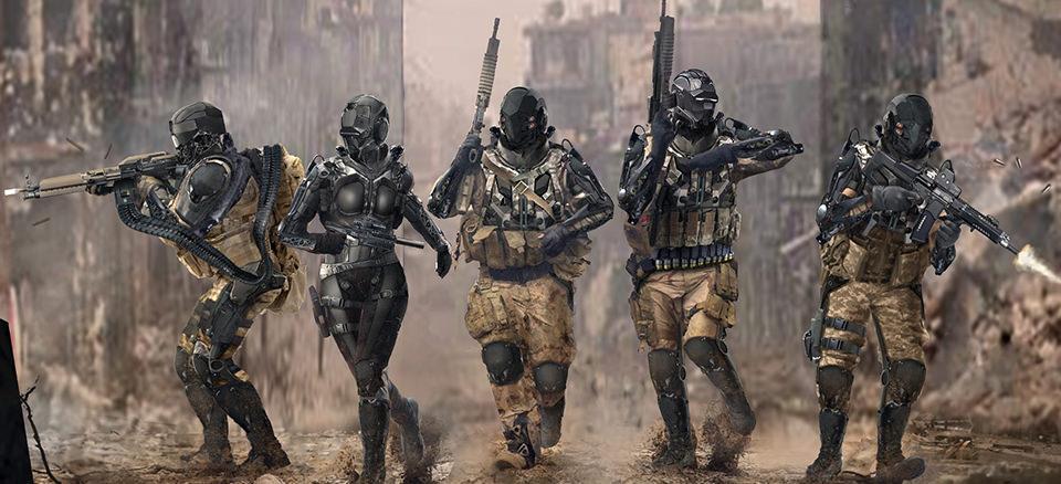 commandos_02