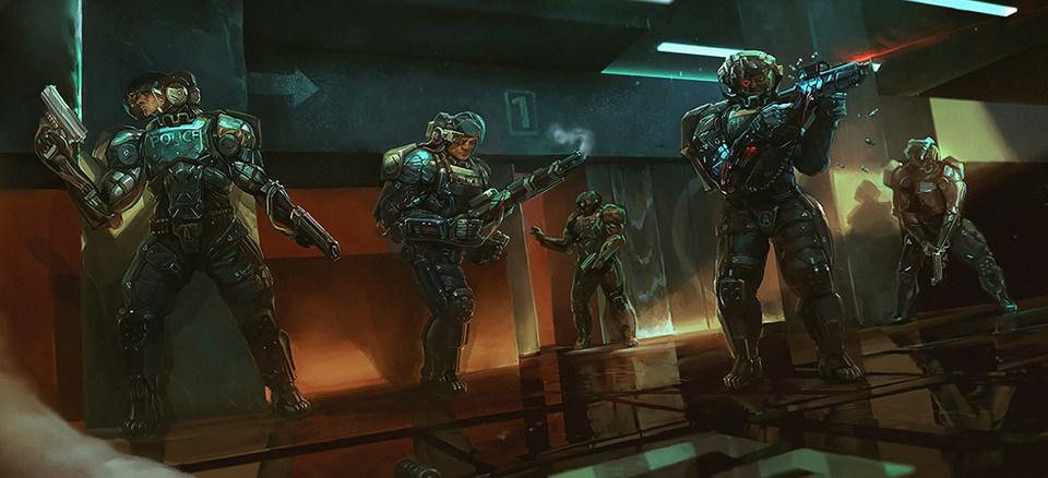 raid_02